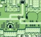 Super Mario Land 2: 6 Golden Coins (Gameboy) Complete 11/12