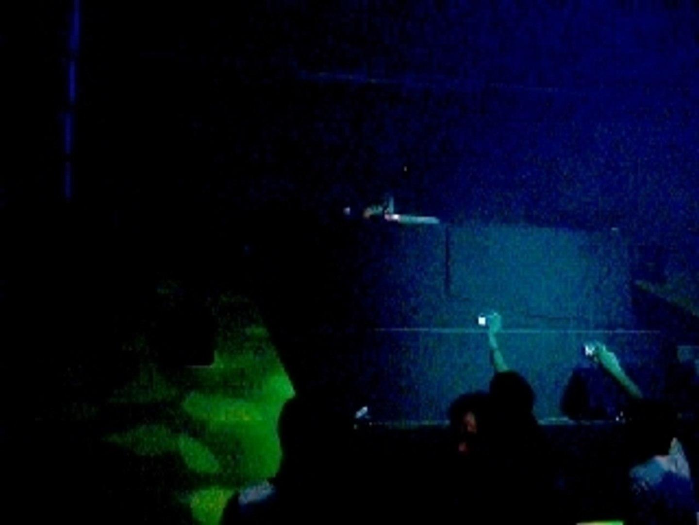 I Love Techno 2006 (Flanders Expo)