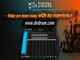 Beat making programs+beats software free download