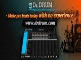 Beat making programs-make drum beats