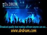 Best beat making software-drum beats maker