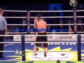 2013-03-23 Enrico Koelling vs Josef Obeslo
