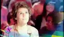 Léo Rispal : Heart of glass. L'école des Stars 2 finale