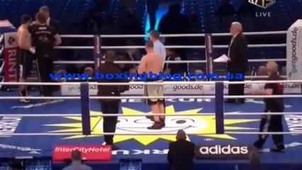 2013-03-23 Moritz Stahl vs Jozsef Orsos