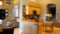 Gorgeous Land O Lakes FL House Tour (22702 NEFF CT)