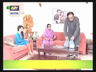 BulBulay - Episode 202 - March 24, 2013 - Part 1