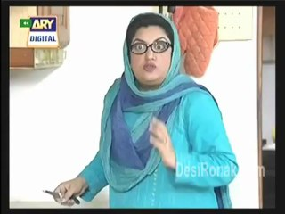 BulBulay - Episode 202 - March 24, 2013 - Part 2