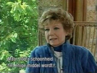 Tutte le donne di Fassbinder (TV 1997)