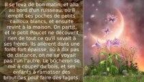 Le Petit Poucet, Charles Perrault