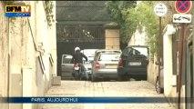 Affaire Bettencourt: l'entourage de Sarkozy contre-attaque