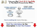 Fat Burning Furnace Secrets + Fat Burning Furnace-weight Loss Secrets.pdf