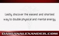 Piracetam Dosage Damian Alexander, MD discusses Piracetam Dosages