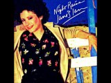 JANIS IAN - FLY TO HIGH (album version) HQ
