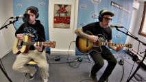 Inside Riot - Blink 182 Cover -Pathetic