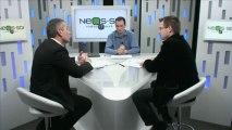 Témoignage : System Center 2012 et Cloud privé - Réseau Club Bouygues Telecom simplifie la gestion de son infrastructure