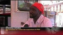 AFRICA24 FOOTBALL CLUB du 25/03/13 - L'Afrique peut-elle avoir un pays en 1/2 finale du mondial 2014- partie 1