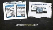 Marketing viral : comment créer du buzz avec une campagne virale