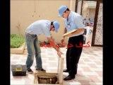 شركة كشف تسربات المياه يالرياض 0541536333