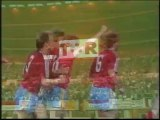 1987 FC Porto - FC Bayern Munchen 1st half