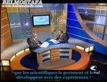 """ISLAM """" EPI 4 """" -  LES PALMIERS ET LES DATTES  !  2EME PARTIE / 2   - DR ZAGHLOUL EL NAJAR"""
