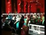 DJ Chartres 28 Eric Maillot