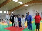 ennery judo animation poussins mini poussins 2013