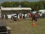 concentration moto port saint louis du rhone 2012 N°1