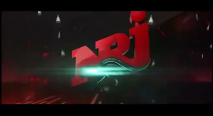 NRJ Session BB Brunes