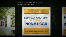 Home Loan Laguna Beach CA (888) 240-6065 | EMAIL OR CALL US FOR RATES! | Mortgage Lender Laguna Beach