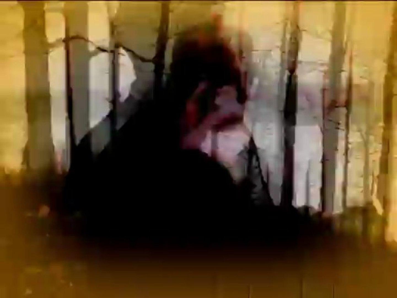Das Gut - White Poison (Белый яд) Official Video