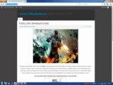 Crysis 3 ¬ Keygen Crack + Torrent FREE DOWNLOAD ~ KEYGEN GENERATEUR DE CODE