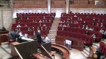 26 mars 2013 Femmes et précarité - débat d'actualité - cese