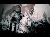 Mehtap Tv | Kahramanlar Geçidi: Barbaros Hayrettin Paşa