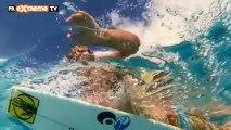 Entrevista a Kyle Loza - Freestyle Masters Barcelona 2012 - PRMotor TV Channel (HD)