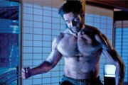 The Wolverine US Trailer