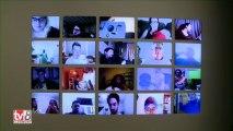 Videoformes 2013