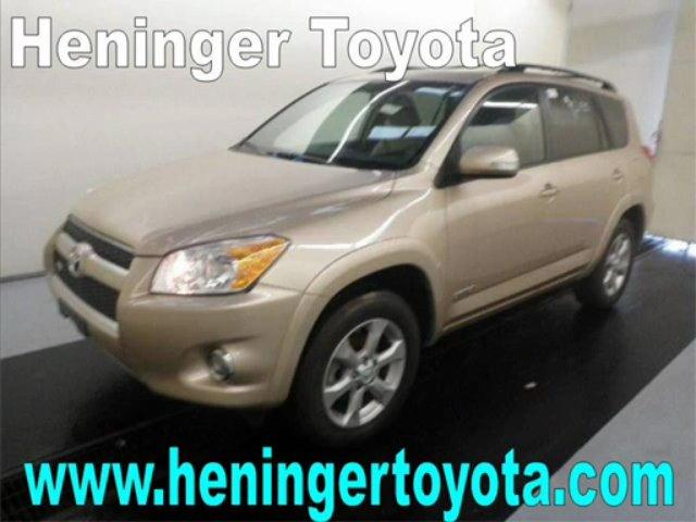 Heninger Toyota Dealer Charlesglen Toyota Scion