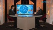 Jean-Paul Betbèze, Xerfi Canal Dépenses publiques : ce que la gauche peut faire