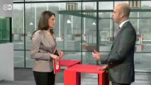 Zypern und die Euro-Krise, ist die Entscheidung richtig und wie wird es weitergehen? | Made in Germany