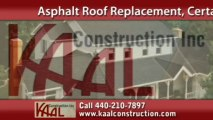 Certainteed Roofing Shingles Video Dailymotion