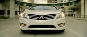 Pre-Owned dealer Seguin, TX | Used Car sales Seguin, TX