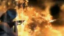 Metal Gear Solid V: The Phantom Pain Trailer - Rev3Games Originals