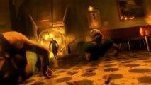 Metal Gear Solid 5: The Phantom Pain GAMEPLAY DEMO - Rev3Games Originals