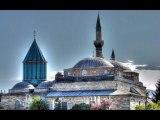 3. Le Compagnon 'Uthman Ibn 'Affan RadhiAllahu Anhu par le frère Hassan Abou Asma