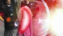 Nicki Minaj Toots Her Own 'American Idol' Horn