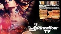 Don Carlos - Alone - Joe Negro Edit - YourDancefloorTV