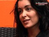 """Les Enfoirés, France Gall, """"The Voice"""" : Jenifer a trouvé sa voie"""