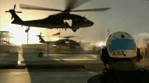 Metal Gear Solid 5's FOX ENGINE Tech Demo from GDC 2013 in 3.5 minutes - Rev3Games Originals