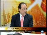 Economía para todos: Reducción de déficit y pago de deudas a proveedores - 07/03/12