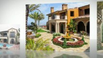 Crystal Cove Homes & Real Estate for Sale